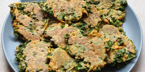 Mates-faim vegans (végétaliens)